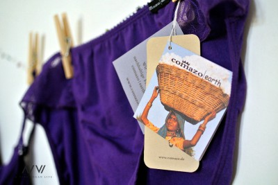 Comazo-Fairtrade-Verlosung-Unterwäsche