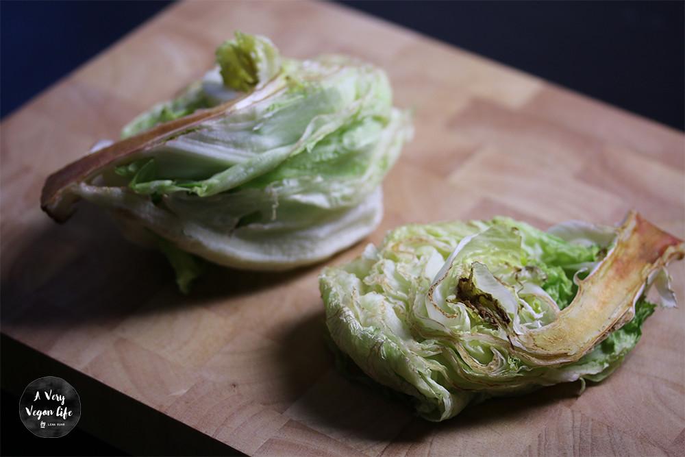 Aeg Kühlschrank Pro Fresh : Kühlschrank was ist pro fresh? a very vegan life